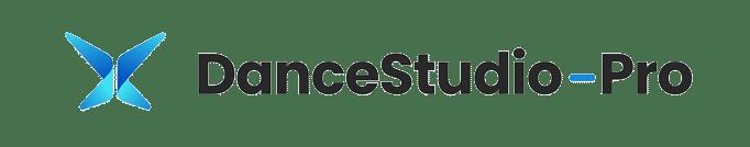 DanceStudio-Pro